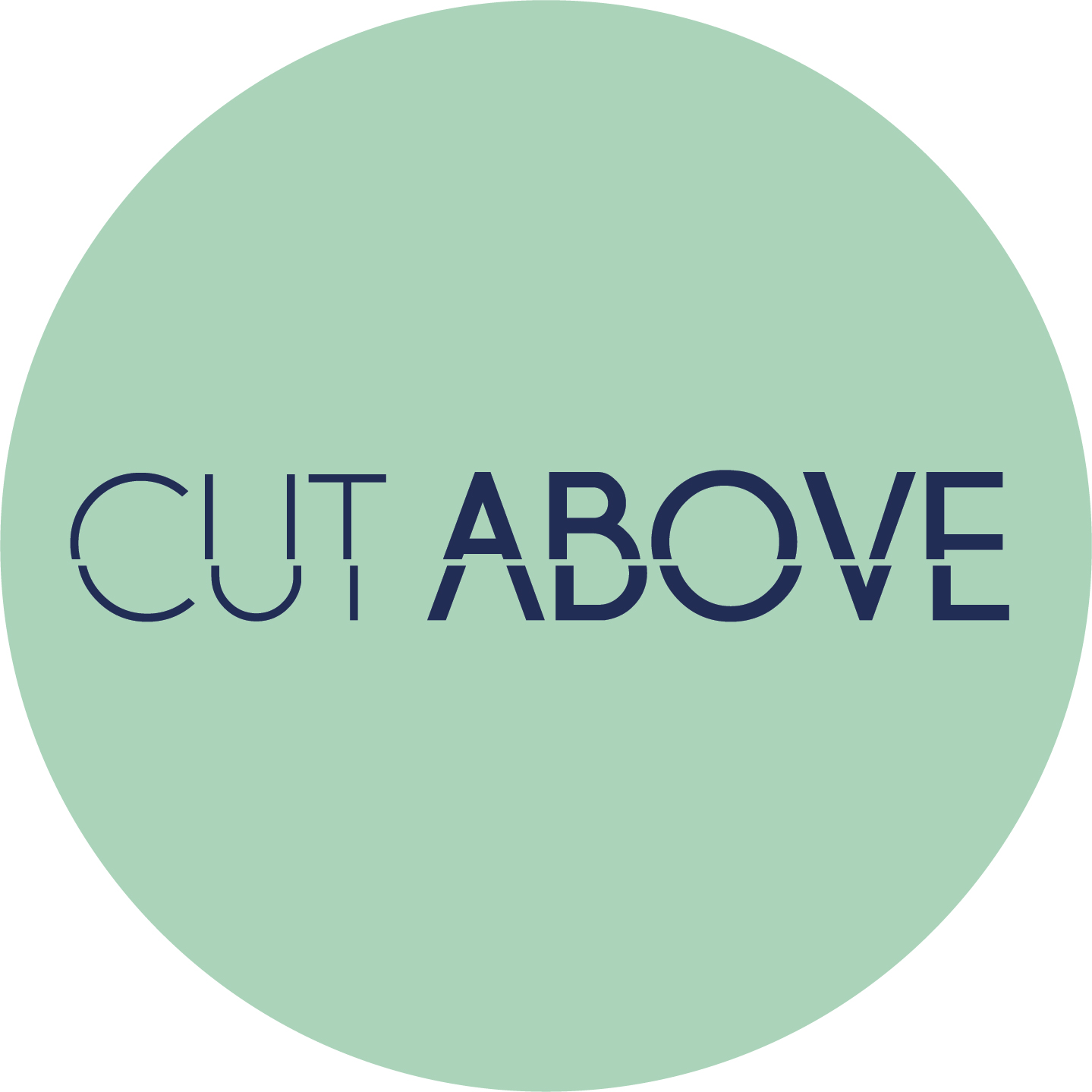 Cut Above Roasters