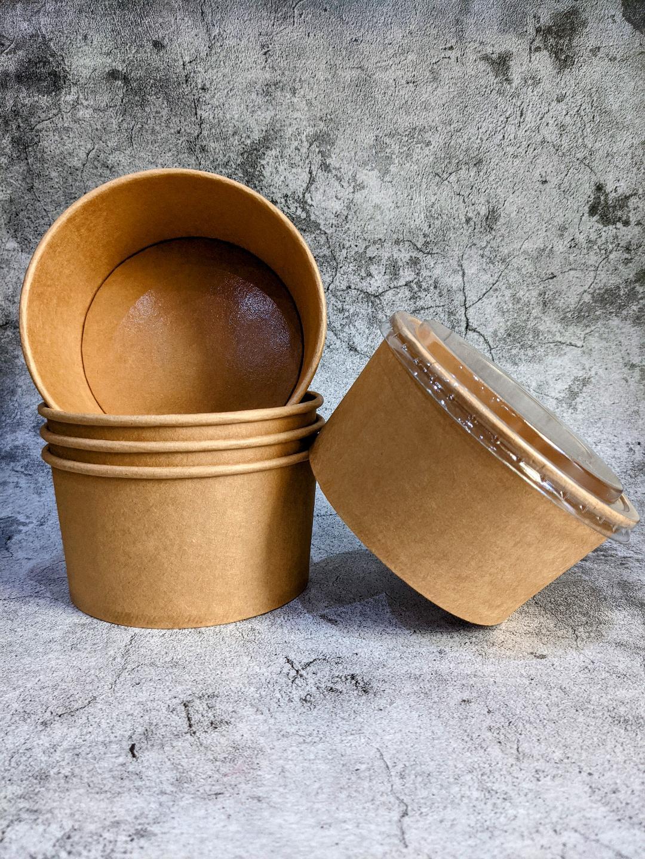 atc-packaging